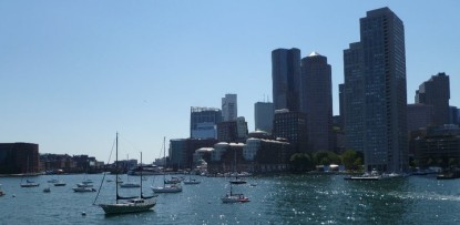 cropped-boston.jpg